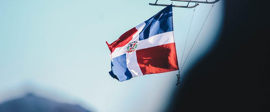Los nuevos Residentes de República Dominicana son exhortados por la presidenta de la SODOMEFYC